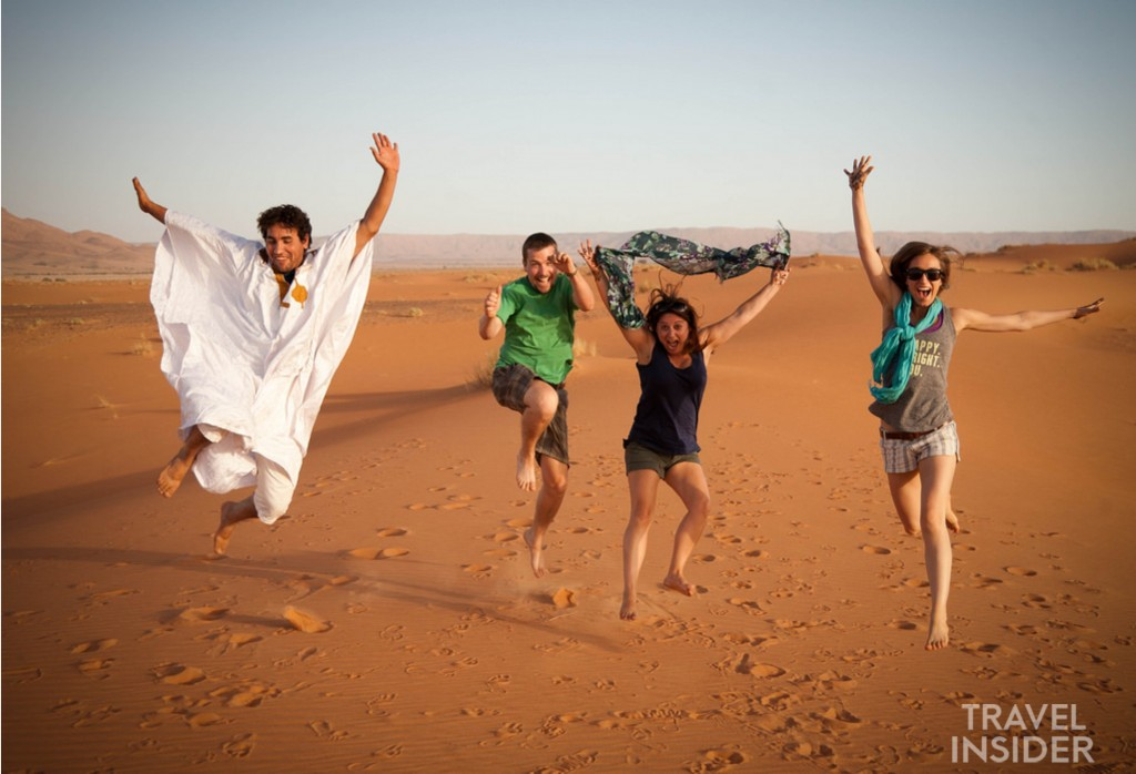 Desert Camping Overnight Camel+Shows+BBQ++
